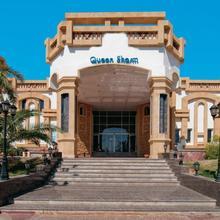 Queen Sharm Resort in Sharm Ash Shaykh