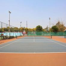 Queens Club Of India in Raipur