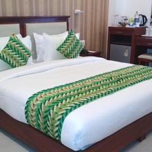 Queens Hotel Calicut in Kozhikode