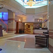 Queens Hotel in Dubai