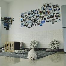 Quegexiaozhu Apartment Lanzhou in Lanzhou