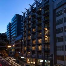 Quest Atrium Serviced Apartments in Wellington