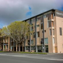 Quest On Beaumont in Auckland
