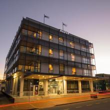 Quest Rotorua Central Apartment Hotel in Rotorua