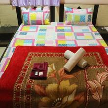 Quick Getaway Clubs & Resorts in Panchgani