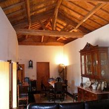 Quinta Da Longra in Borba De Godim