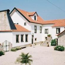 Quinta Da Ventuzela in Sao Jorge