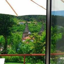 Quinta do Mosteiro in Borba De Godim