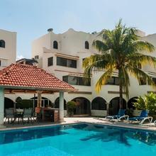 Quinta Laguna B&b in Isla Mujeres