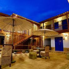 Quinta San Blas By Ananay Hotels in Cusco