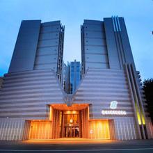 Quintessa Hotel Sapporo in Sapporo