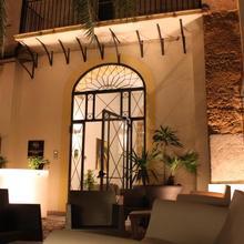 Quintocanto Hotel & Spa in Palermo