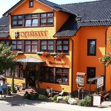 Quisisana in Grafenroda