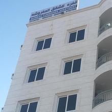 Qumra Furnished Apartments in Salalah