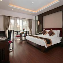 Quoc Hoa Premier Hotel & Spa in Hanoi