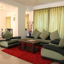 R & S Riviera Apartment in Rajanukunte