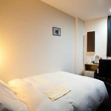 R Hotels Inn Osaka Kita Umeda in Osaka