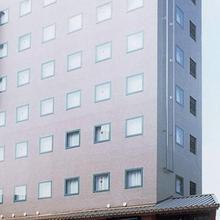 R inn Hakata in Fukuoka