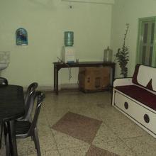 R J Singh Memorial Rest House in Mor