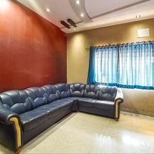 R K Hotel in Bhavnagar
