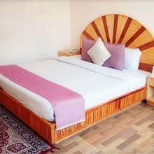 Ra Hotels Himalayan Paradise in Nagar