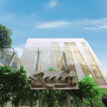 Raahat Inn in Chennai