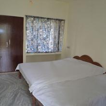 Rabin Kana Guest House in Bolpur