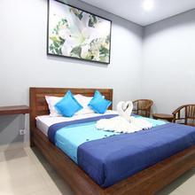 Radha Home Stay in Sanur