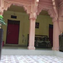 Radha Krishna Home in Varanasi