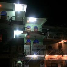 Radhasoami,laxmi Residency in Gaya
