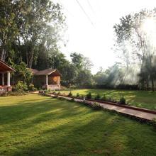 Radiant Resort in Bengaluru