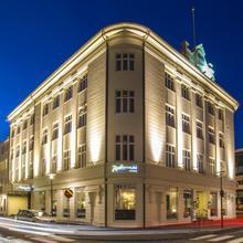 Radisson Blu 1919 Hotel, Reykjavík in Reykjavik