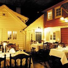 Radisson Blu Atlantic Hotel, Stavanger in Stavanger