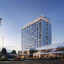 Radisson Blu Caledonien Hotel, Kristiansand in Kristiansand