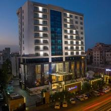 Radisson Blu Hotel Ahmedabad in Ahmedabad