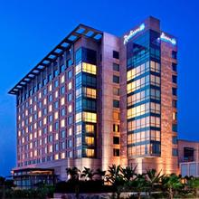 Radisson Blu Hotel Amritsar in Amritsar