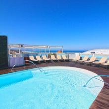 Radisson Blu Hotel Biarritz in Biarritz