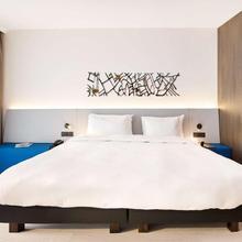 Radisson Blu Hotel, Bruges in Bruges