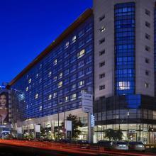 Radisson Blu Hotel Bucharest in Bucuresti
