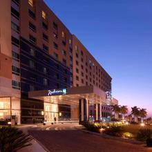 Radisson Blu Hotel, Cairo Heliopolis in Cairo