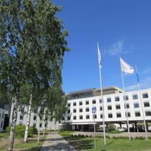 Radisson Blu Hotel Espoo in Helsinki