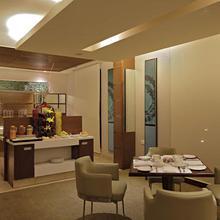 Radisson Blu Hotel Greater Noida in Dankaur