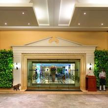 Radisson Blu Hotel Grt, Chennai in Chennai