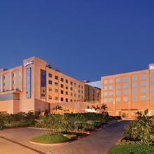 Radisson Blu Hotel, Haridwar in Haridwar