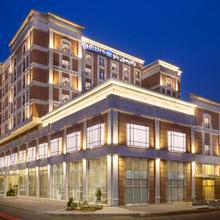 Radisson Blu Hotel Jeddah, Al Salam in Jiddah