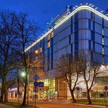 Radisson Blu Hotel Kaliningrad in Kaliningrad