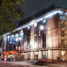 Radisson Blu Hotel Krakow in Krakow