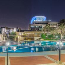 Radisson Blu Hotel, Kuwait in Kuwait