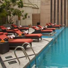 Radisson Blu Hotel, Nagpur in Nagpur