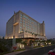 Radisson Blu Hotel, Nagpur in Nagpur